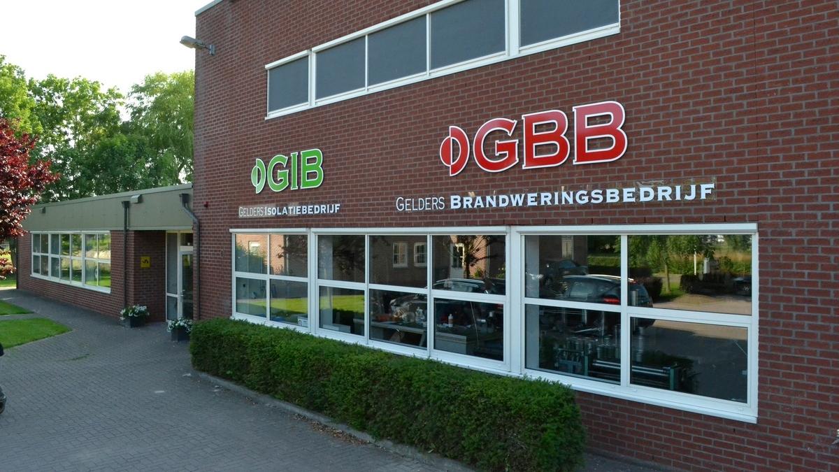 gbb00